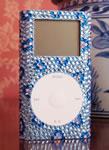Crystalmini, per un iPod veramente prezioso