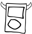 Usare iPod su Linux