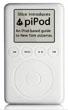iPod e la pizza