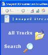 Nuova versione per Anapod Explorer