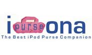 iPurseona, trasforma l'iPod nel tuo consulente di bellezza
