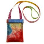 L'iPod Bag di Luisa Cevese