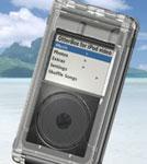 OtterBox per iPod video