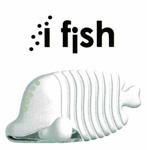 La Sega Toys annuncia l'iFish