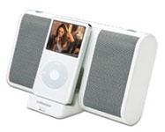 Nuovi accessori per iPod su Podfloor