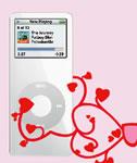 Concorso Stefanel – Festa degli Innamorati … dell'Ipod!!