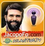 Il podcast di Jacopo Fo
