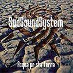 """""""Ciao amore"""" dei Sud Sound System"""