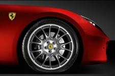 Niente più scuse per non acquistare una Ferrari