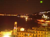 iPod & Mac meeting questa sera a Genova