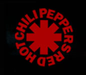 Anteprime su iTunes – Red Hot Chili Peppers – Dave Matthews Band