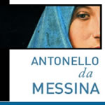 Antonello da Messina – Videocast della mostra del Quirinale