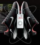 Nike + iPod 1 milione di miglia e si continua…