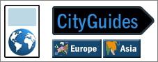 In viaggio con le Pod CityGuides