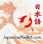Japanesepod