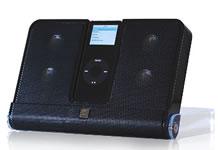 Microblast per iPod nano [recensione]