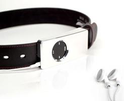 Gli accessori per l'estate da iShip