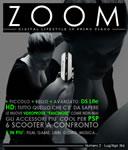 Zoom.it – Tutta la tecnologia che vuoi!