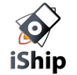 iShip raggiunge i 900 accessori per iPod