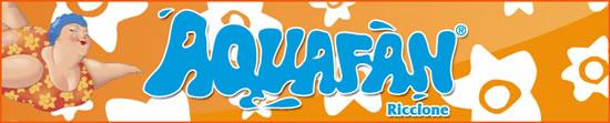 Scoppia l'iPodmania all'Aquafan
