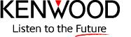 Il Suono è Tutto – Riparte l'iniziativa di Kenwood