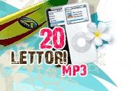 Superconcorso.com – Vecchi iPod Nano (?) in palio!
