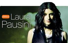 In uscita il nuovo album di Laura Pausini – Io canto