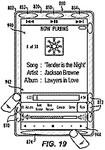 Nuovo brevetto per Apple