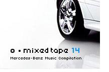 Mixed Tape 14 – Musica Gratis & Concorso