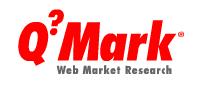 QMark – Questionario vincente!