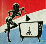 Nuova puntata del videocast French Maid TV