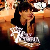 Very Victoria videocast