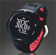 Nike Speed+ : Correre al ritmo dei secondi!