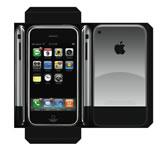 Aspettando l'iPhone…