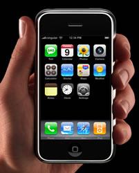 Il nuovo iPhone