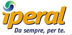 Iperal – Raccolta Punti 2006