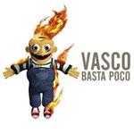 Vasco Rossi – Basta Poco, disponibile per il download direttamente in digitale