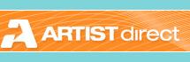 Zune & ArtistDirect – 35 Canzoni gratis…anche per iPod!