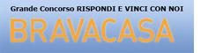 Questionario RCS – Compila e Vinci!