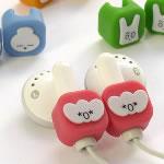 Emoticonizza le tue orecchie