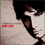 Primi accenni di Sanremo su iTunes – Fabrizio Moro – Pensa