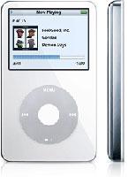 Riduzione di prezzo per gli iPod