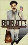 Anche Borat ha l'iPod!!!