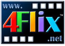Film gratis per il vostro iPod