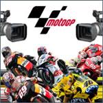 Video podcast ufficiale della Moto GP