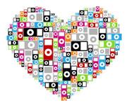 100 milioni di iPod venduti