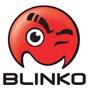 Concorso Blinko – Iscriviti al Club