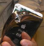 iPod salvavita [aggiornato]