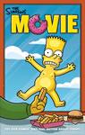 Il trailer del film dei Simpson scaricabile sull'iPod