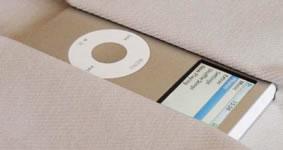 Indossa l'iPod nano come vuoi con iWear